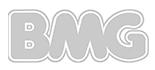 Parceiro Banco BMG
