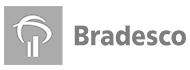 Parceiro Banco Bradesco