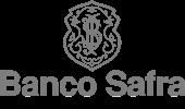 Parceiro Banco Safra